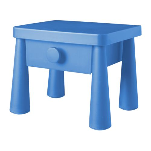 mammut bett ikea blau ~ innen- und möbel inspiration, Hause deko