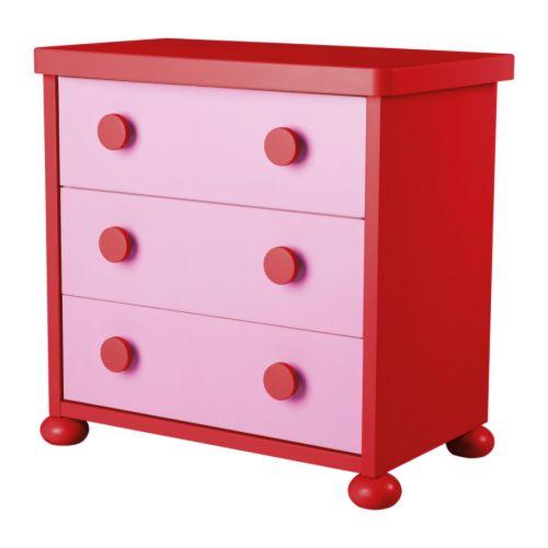 ... , Einrichtung & mehr in deinem schwedischen Einrichtungshaus - IKEA