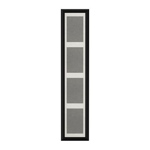 marietorp rahmen f r 4 bilder ikea. Black Bedroom Furniture Sets. Home Design Ideas
