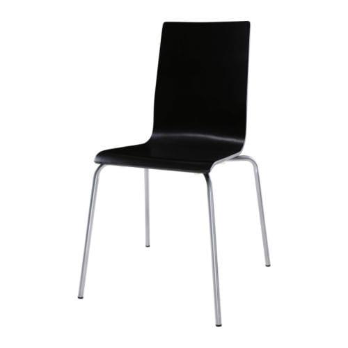 martin stuhl ikea. Black Bedroom Furniture Sets. Home Design Ideas