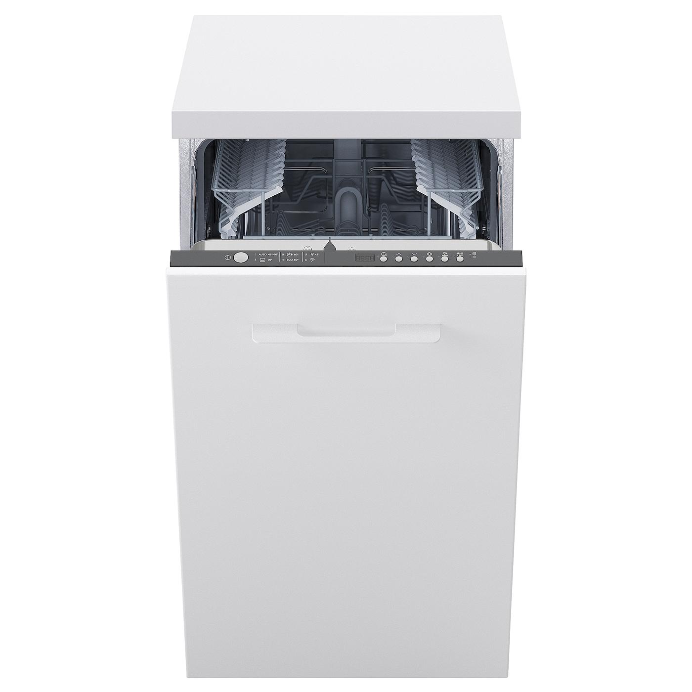 MEDELSTOR | Küche und Esszimmer > Küchenelektrogeräte > Spülmaschinen | IKEA