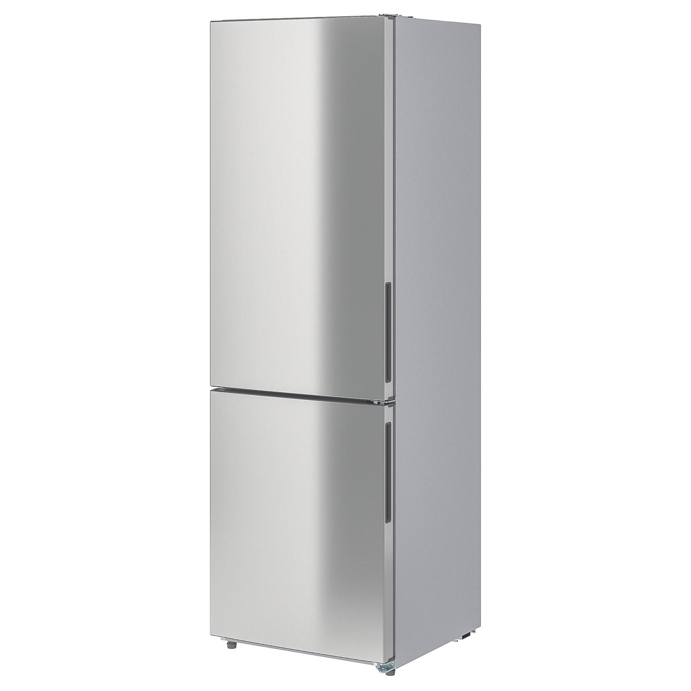 MEDGÅNG Kühl-/Gefrierschrank