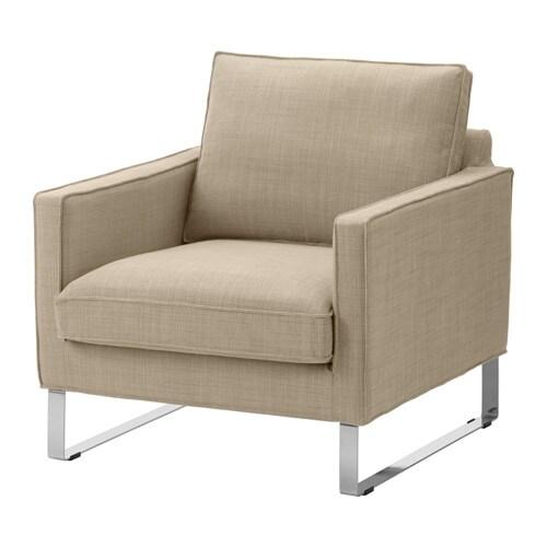 Ohrensessel ikea beige  MELLBY Sessel - Skiftebo türkis - IKEA