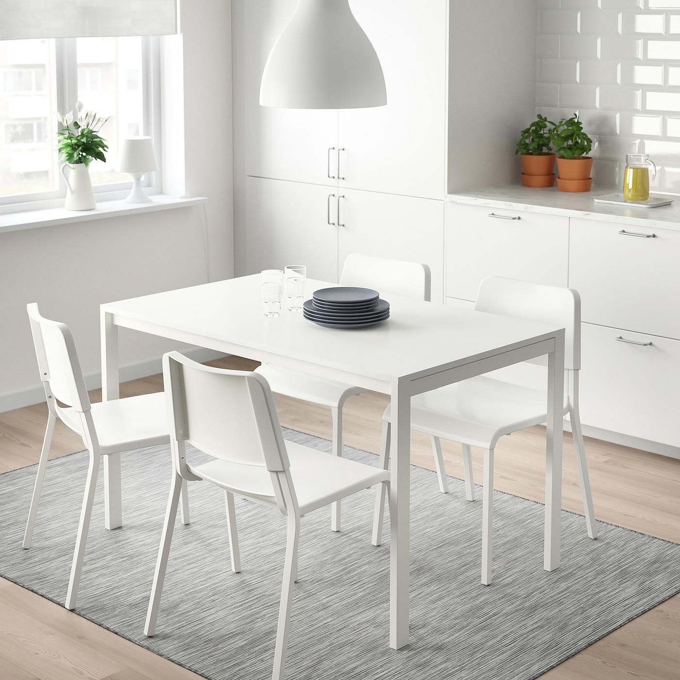 ikea küchentisch und stühle