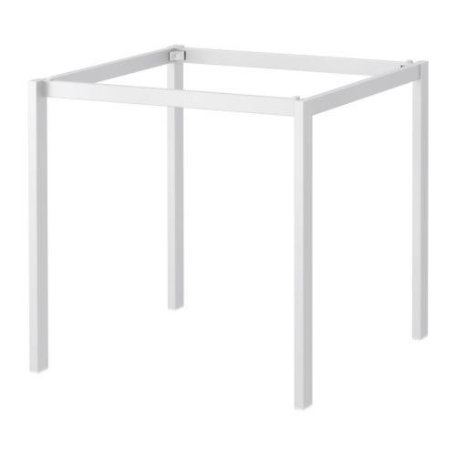 melltorp untergestell ikea. Black Bedroom Furniture Sets. Home Design Ideas