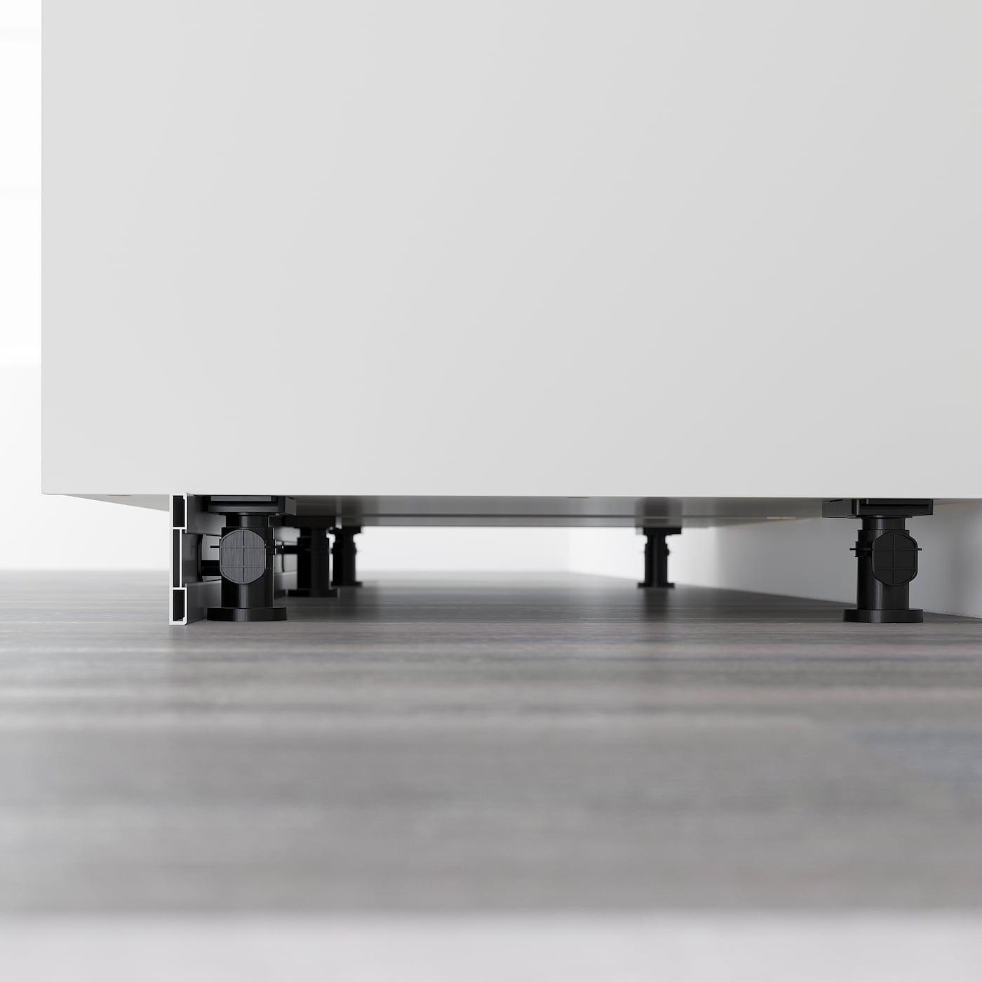 Metod Bein Ikea Deutschland
