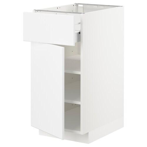 Küchenunterschränke - Korpushöhe 80cm - IKEA Deutschland