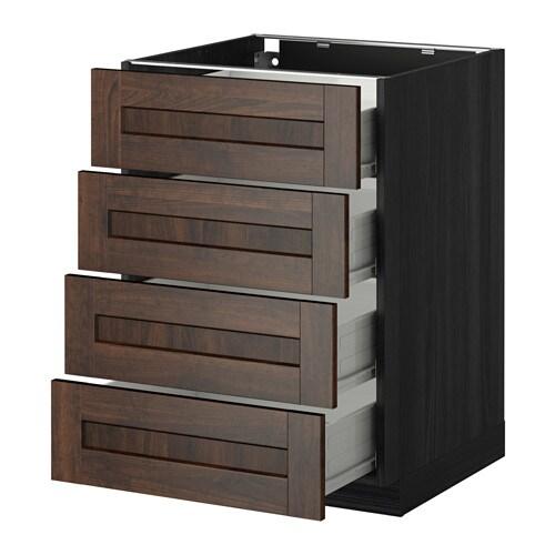schlafzimmer schwarz braun ikea ~ interieurs inspiration - Schlafzimmer Schwarz Braun Ikea