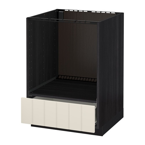 unterschrank f r k hlschrank ikea. Black Bedroom Furniture Sets. Home Design Ideas