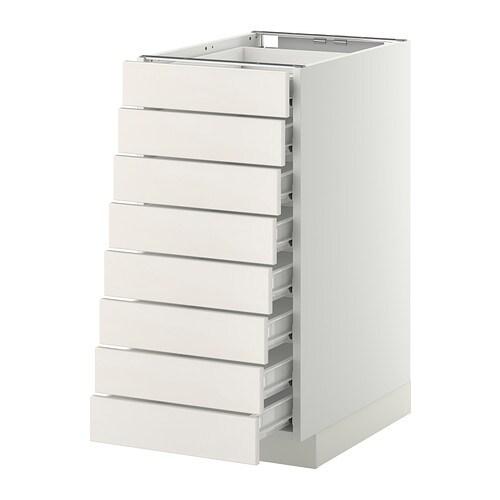 Ikea Fyndig Eckunterschrank ~ IKEA FYNDIG Eckunterschrank  mittelbraun Holzeffekt 0,00% günstiger