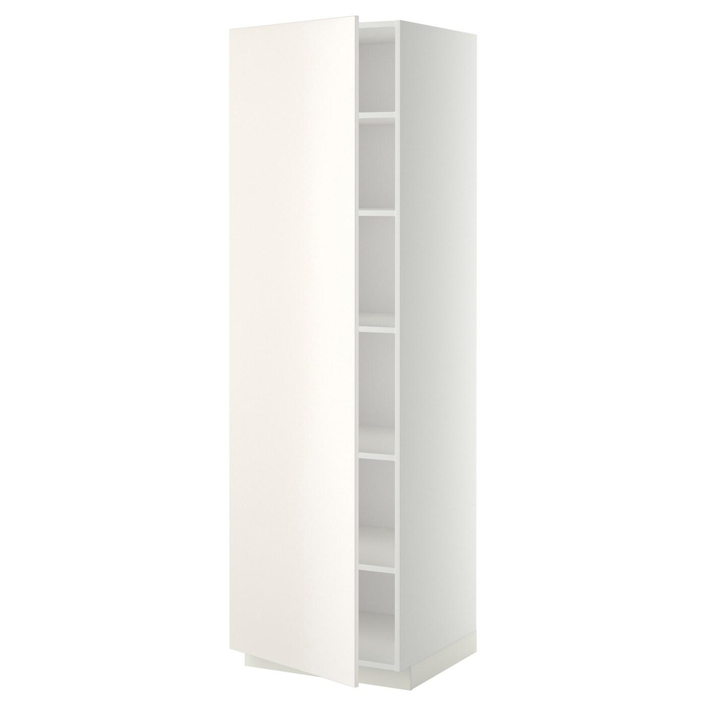 UTRUSTA Einlegeboden für Wandeckschrank - weiß - IKEA