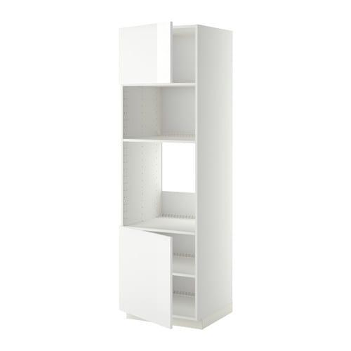 Jugendzimmer Einrichten Bei Ikea ~ IKEA METOD MAXIMERA Uschr 2 Fr 3 haho Sch  weiß, Veddinge grau