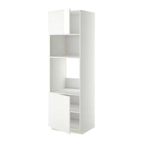Ikea Mandal Apartment Therapy ~ IKEA METOD MAXIMERA Uschr 2 Fr 3 haho Sch  weiß, Veddinge grau