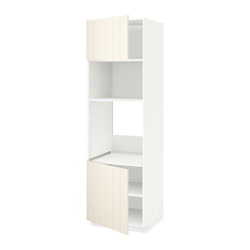 Wohnzimmerschrank Poco ~ Raum- und Möbeldesign-Inspiration