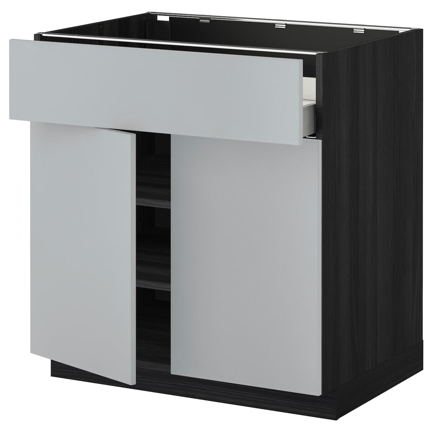 Niedlich Ikea Küchentür Knöpfe Uk Galerie - Küchen Design Ideen ...