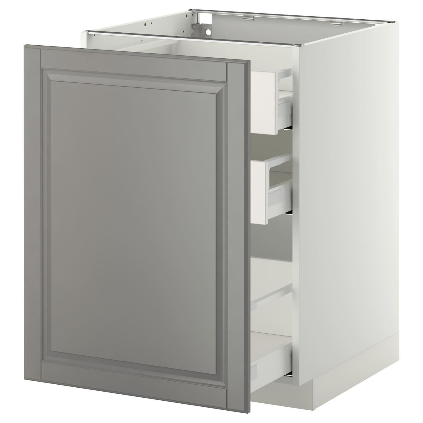 lill ngen waschmaschinenschrank wei ikea tipps vom einrichter. Black Bedroom Furniture Sets. Home Design Ideas