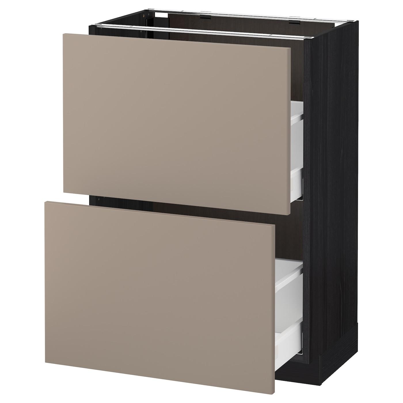 Unterschränke fürs Bad online kaufen   Möbel-Suchmaschine ...