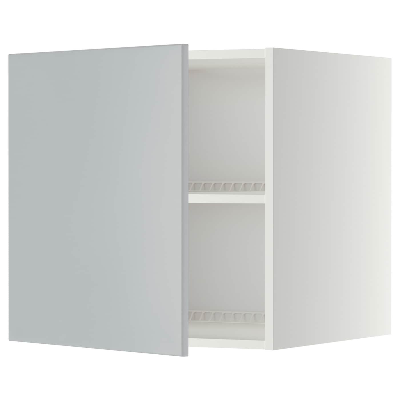 m bel und accessoires f r k che und esszimmer online. Black Bedroom Furniture Sets. Home Design Ideas
