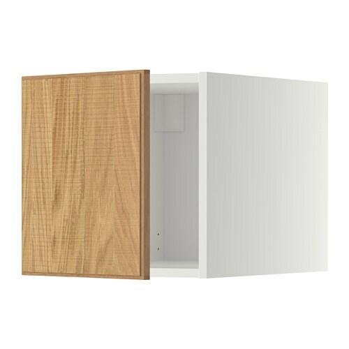Ikea Küche Oberschrank  Valdolla