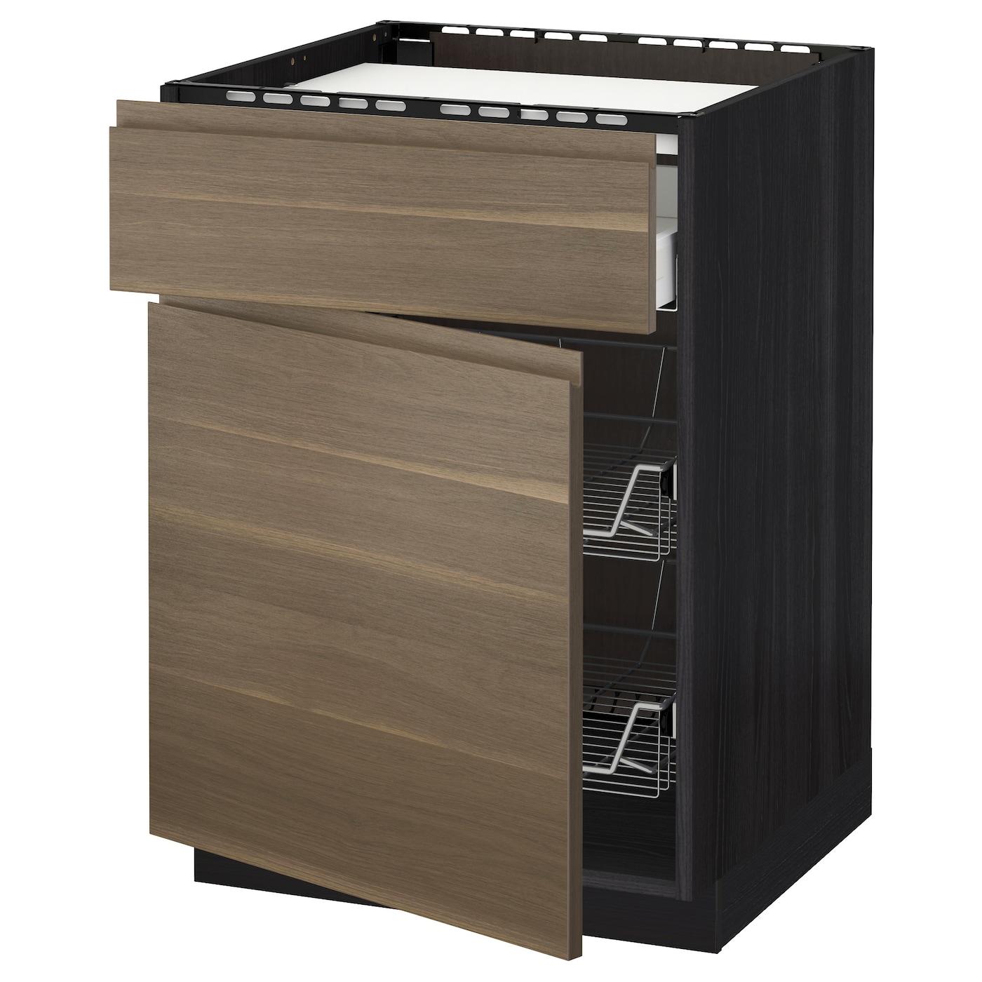 ikea Küchen-Unterschränke online kaufen | Möbel-Suchmaschine ...