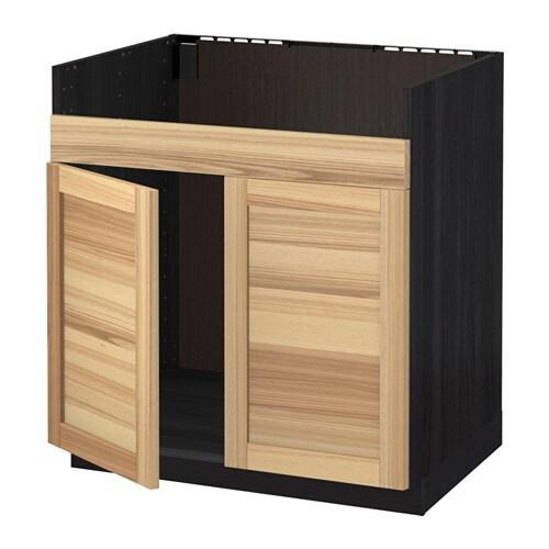 Ikea kuche schrank spule for Kuche im schrank ikea