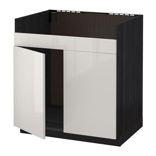 metod unterschrank f domsj sp le 2 ikea. Black Bedroom Furniture Sets. Home Design Ideas