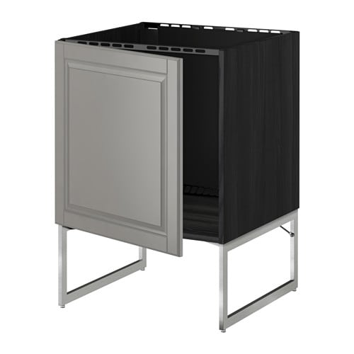 Ikea Lillangen Unterschrank ~ Der Waschbeckenunterschrank Morning In Baltimore Walnuss Weiss