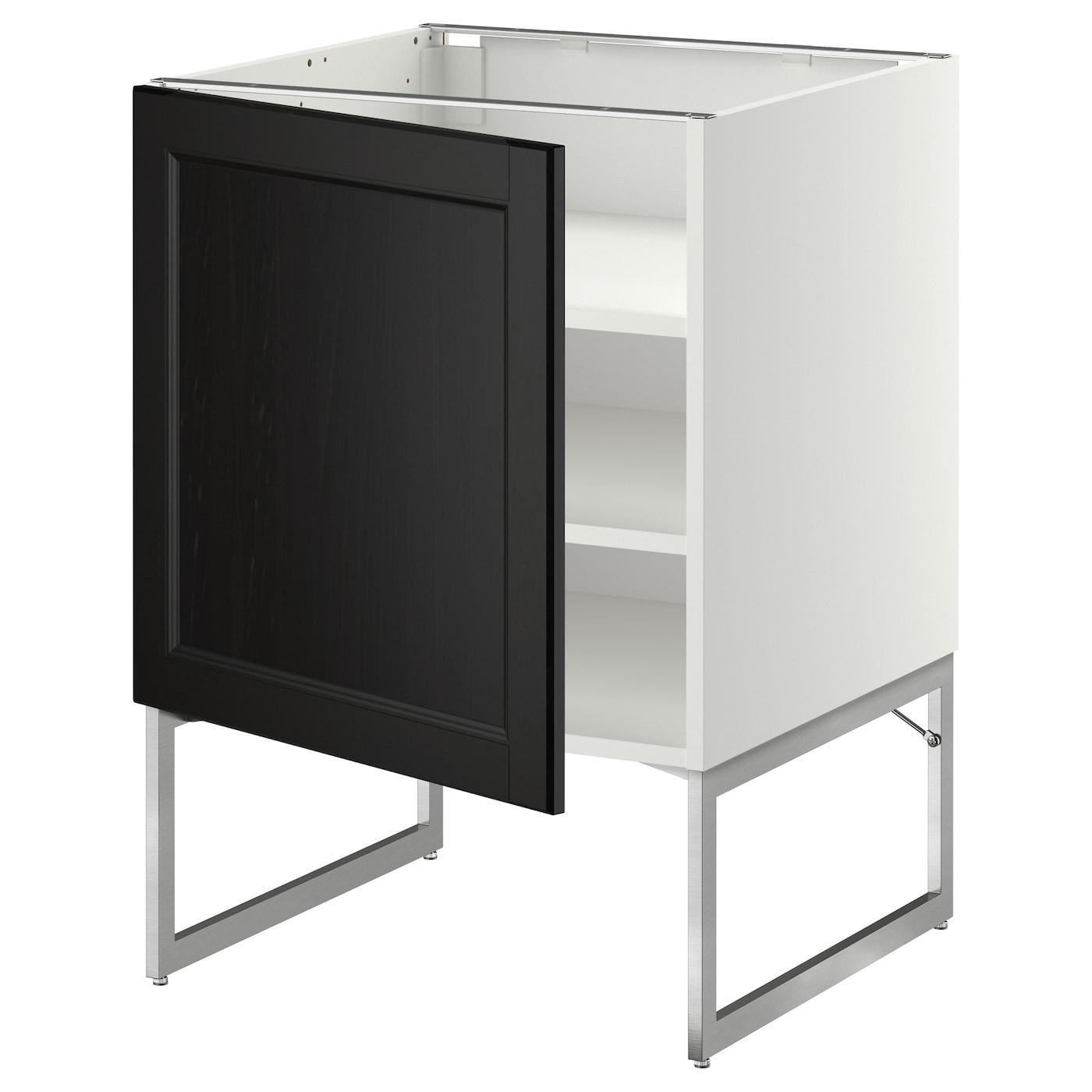 metod 39007393 mobel aus schweden. Black Bedroom Furniture Sets. Home Design Ideas