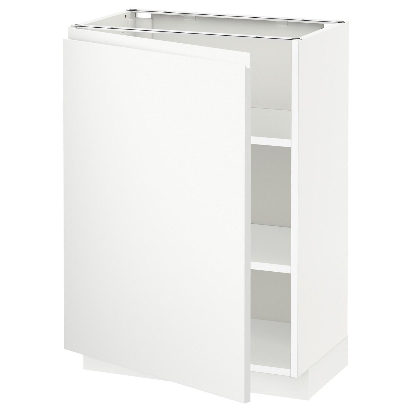 weiss Küchen-Unterschränke online kaufen | Möbel-Suchmaschine ...