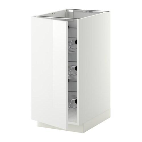 Jugendzimmer Einrichtungsideen Ikea ~ Doppelwaschtisch Mit Unterschrank on Pinterest  Doppelwaschtisch