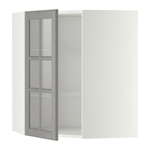 Ikea Bodbyn Grau ~ Die neuesten Innenarchitekturideen