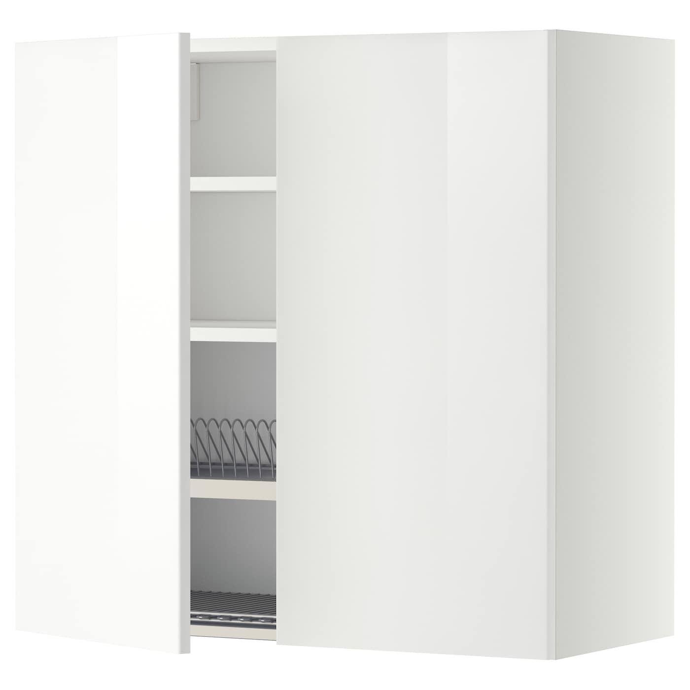 Ikea Küchen-Hängeschränke online kaufen   Möbel-Suchmaschine ...
