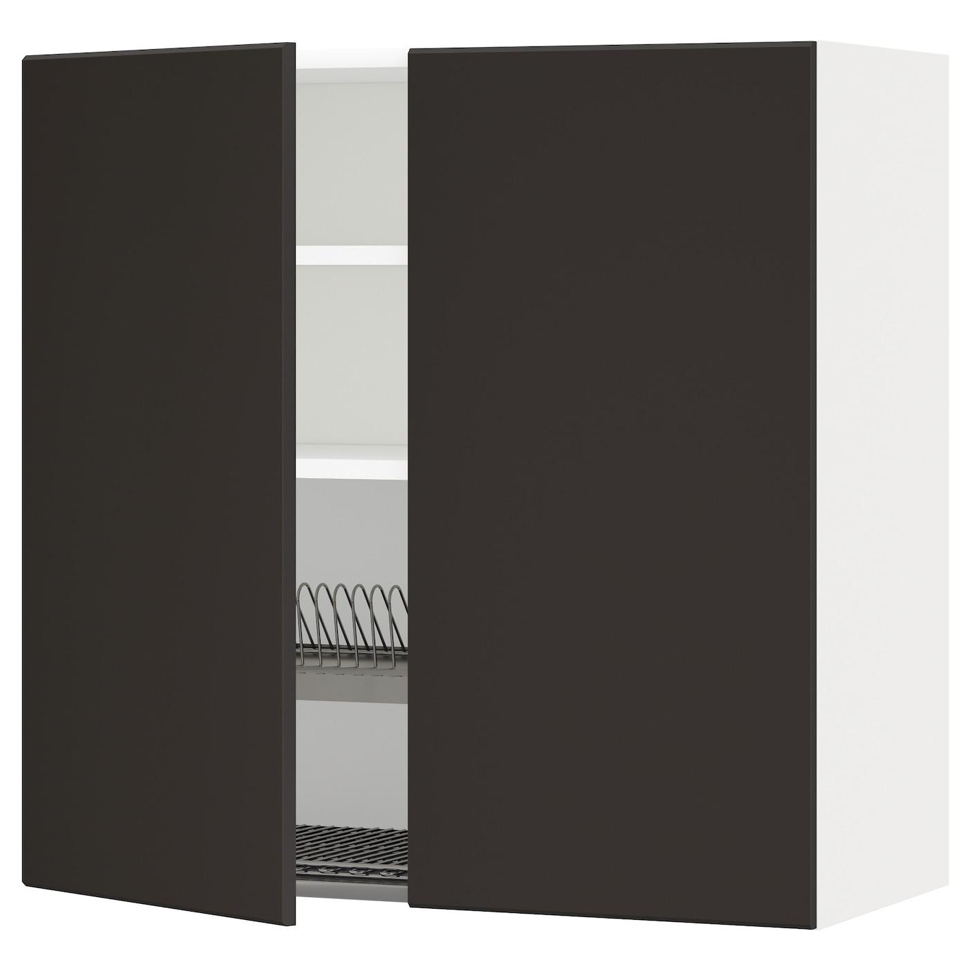 weiss Küchen-Hängeschränke online kaufen | Möbel-Suchmaschine ...