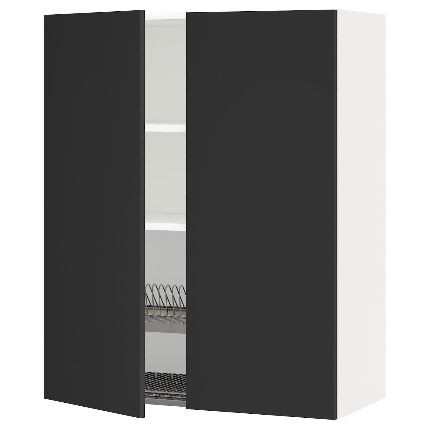 ikea Küchen-Hängeschränke online kaufen | Möbel-Suchmaschine ...
