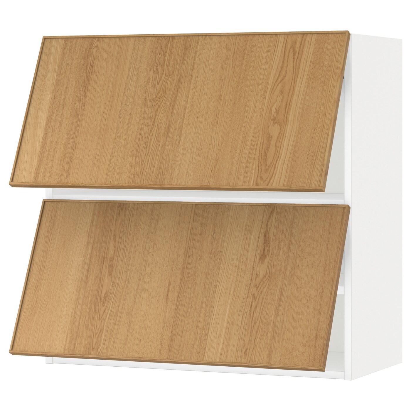 dunkelbraun-abs Küchen-Hängeschränke online kaufen   Möbel ...