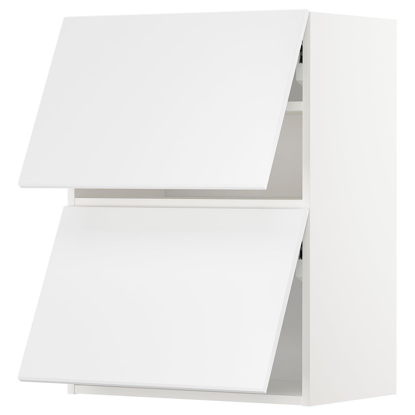 schwarz-polyester Küchen-Hängeschränke online kaufen | Möbel ...