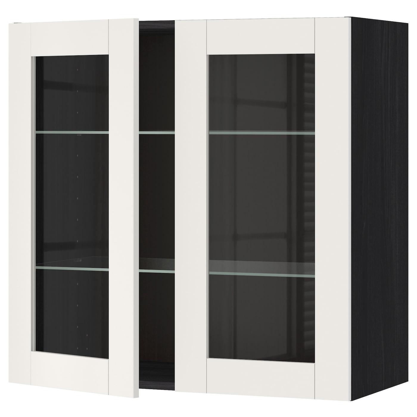gehaertetes Küchen-Hängeschränke online kaufen | Möbel-Suchmaschine ...