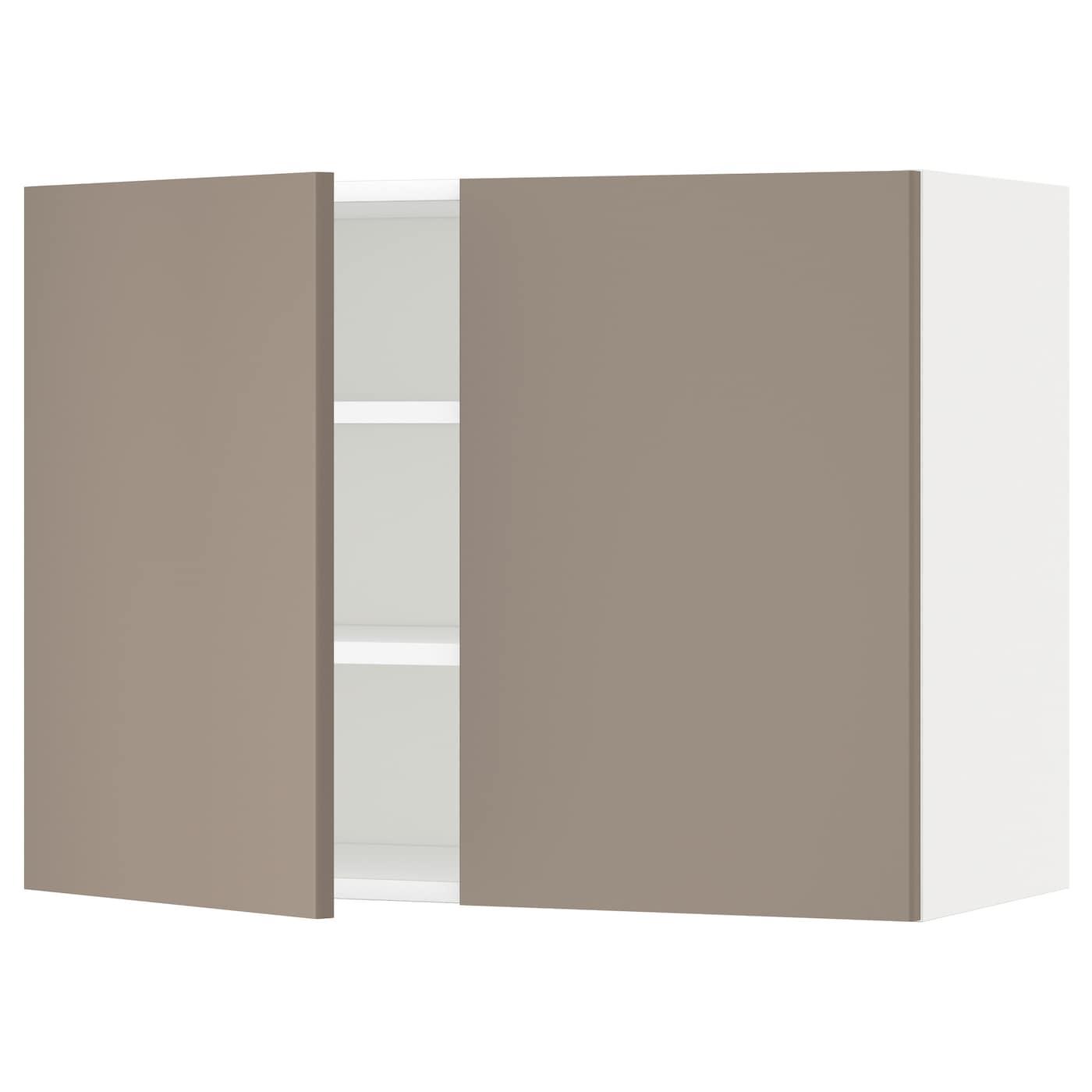 Küchen-Hängeschränke online kaufen | Möbel-Suchmaschine | ladendirekt.de