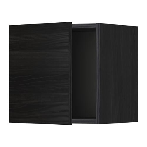 ikea k chen oberschr nke valdolla. Black Bedroom Furniture Sets. Home Design Ideas