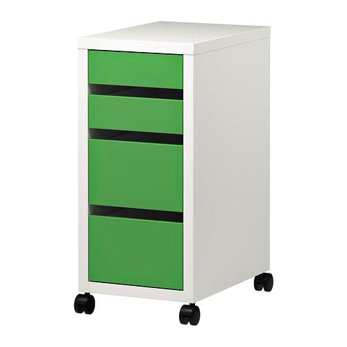 Ikea Utrusta Led Installation ~ IKEA ERIK Rollcontainer mit 2 Schubladen  silberfarben 19,22%