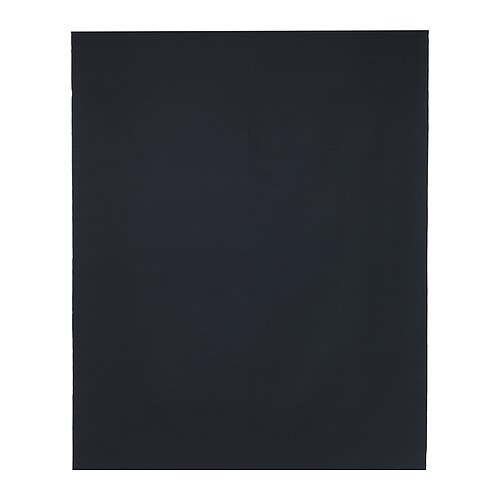minna meterware ikea. Black Bedroom Furniture Sets. Home Design Ideas