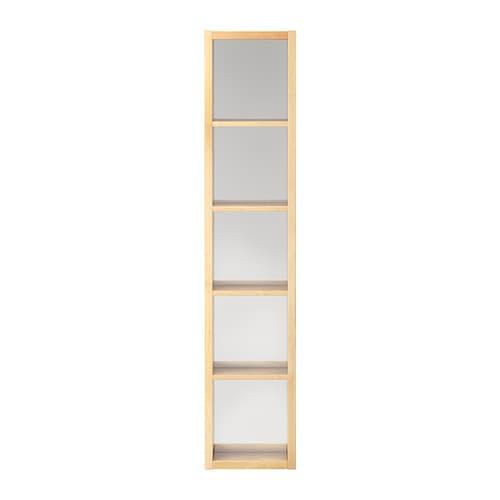 molger aufsatz mit spiegel ikea. Black Bedroom Furniture Sets. Home Design Ideas