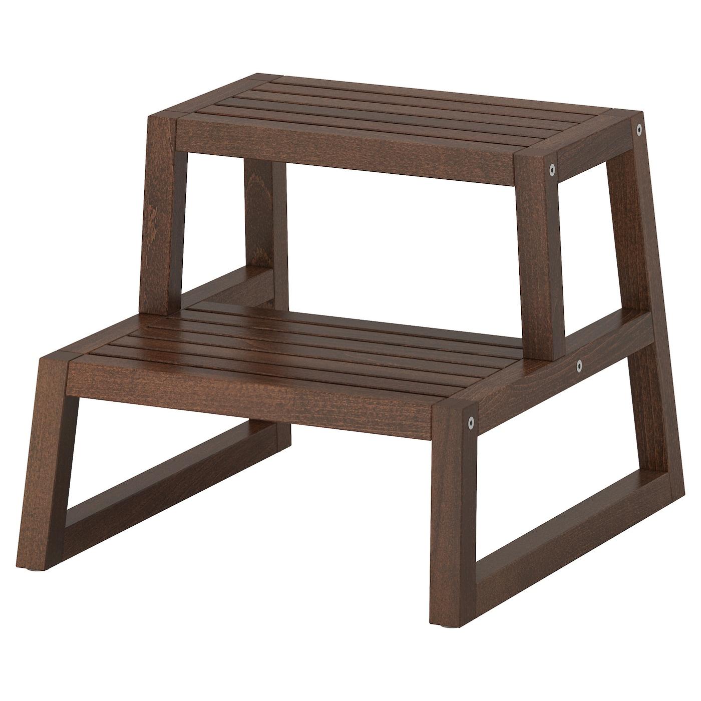 bad dusch hocker online kaufen m bel suchmaschine. Black Bedroom Furniture Sets. Home Design Ideas
