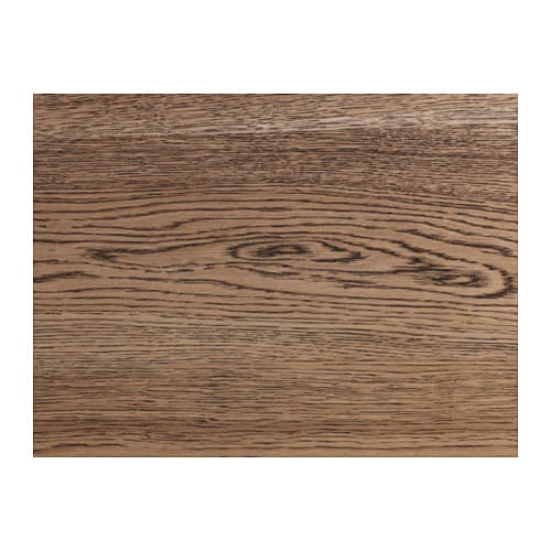 Perfekt MÖRBYLÅNGA Tisch   IKEA
