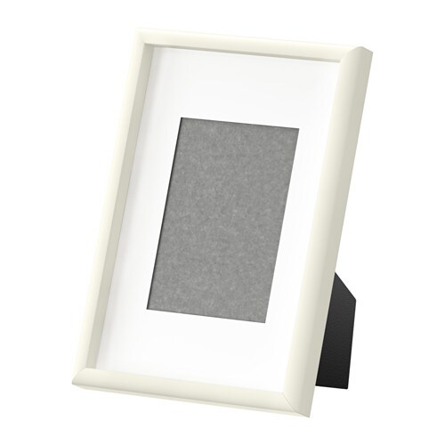 mossebo rahmen 21x30 cm ikea. Black Bedroom Furniture Sets. Home Design Ideas