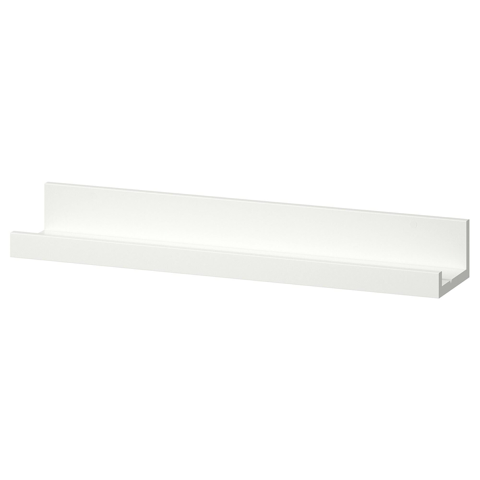 IKEA MOSSLANDA Bilderleiste