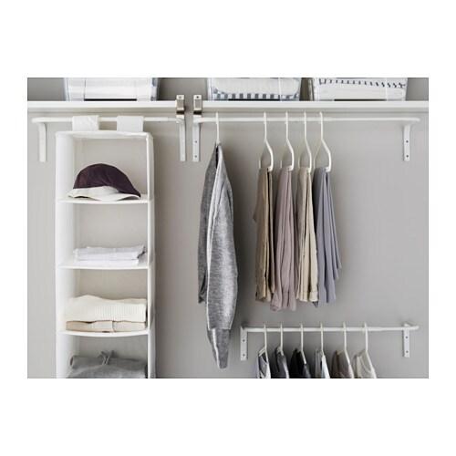 Mulig Kleiderstange Ikea