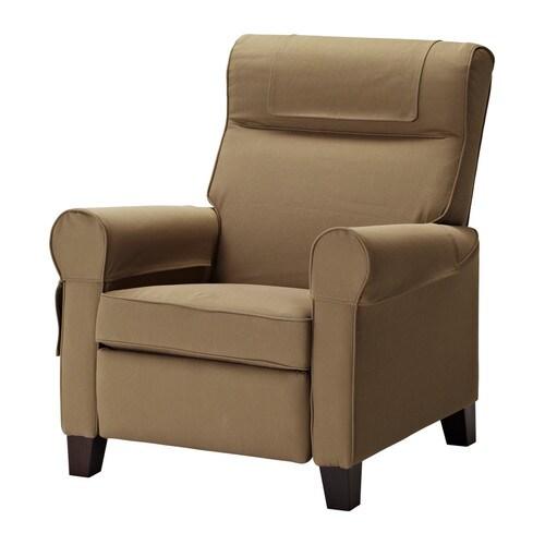 clubsessel stoffsessel g nstig online kaufen ikea. Black Bedroom Furniture Sets. Home Design Ideas