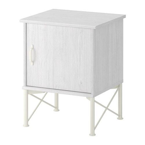 musken ablagetisch ikea. Black Bedroom Furniture Sets. Home Design Ideas