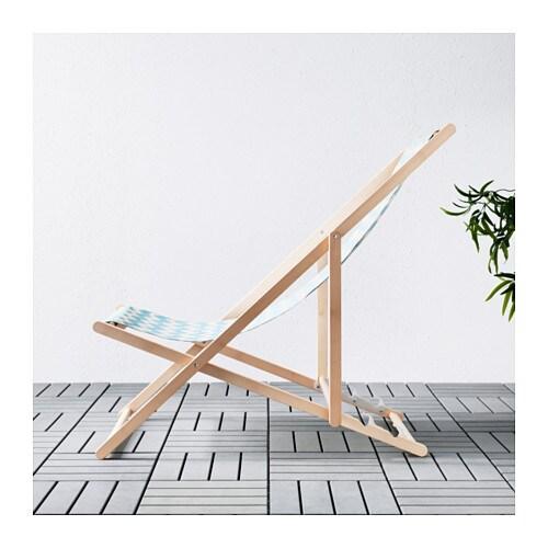 strandliege ikea. Black Bedroom Furniture Sets. Home Design Ideas